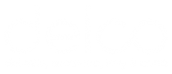delco-logo-completo-blanco