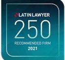 Latin_Lawyer_250